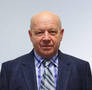 mirosław franczak_male