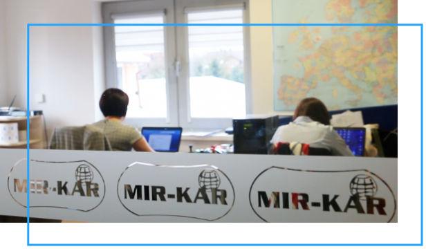 mirkar-wnetrze