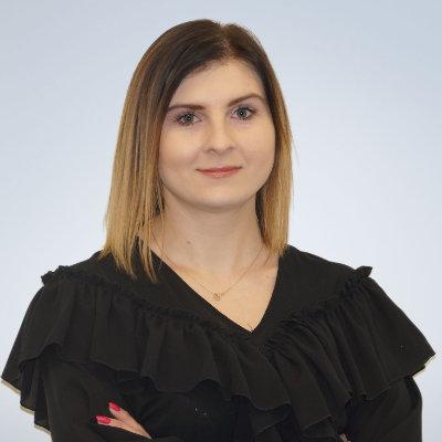 Aleksandra Kowalczyk